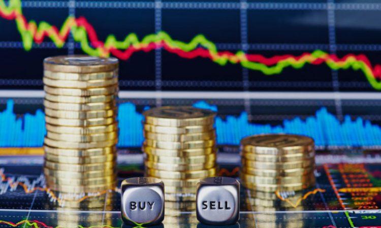 Легкие деньги. Почему иностранцы покупают украинский госдолг