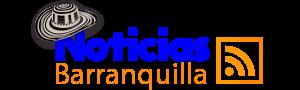 Noticias Barranquilla